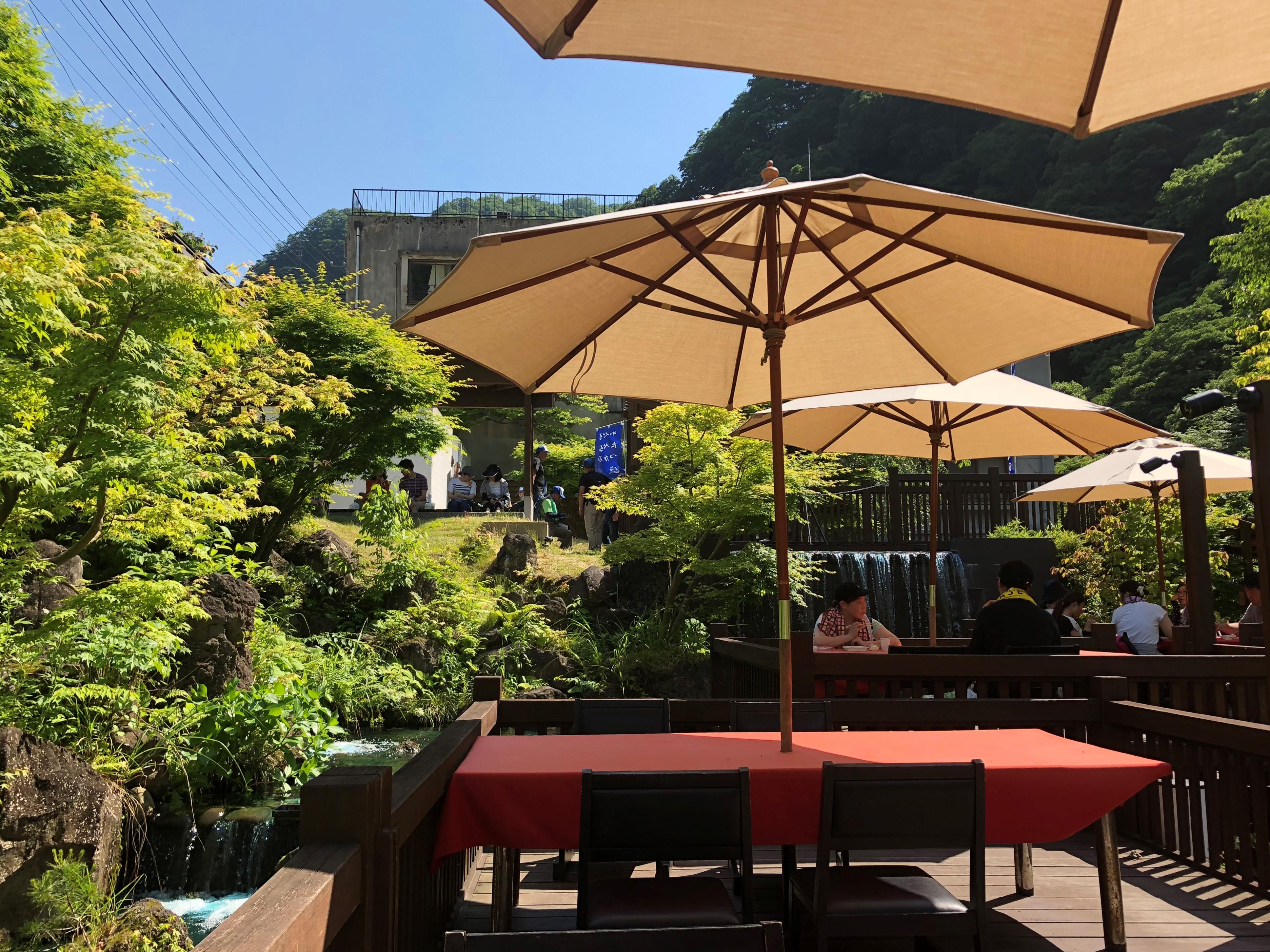 """The 2nd Onsen Gastronomy Walking In Aizuwakamatsu Ƹ©æ³‰ã'¬ã'¹ãƒˆãƒãƒŽãƒŸãƒ¼ãƒ""""ーリズム Å…¬å¼ã'µã'¤ãƒˆ Onsen Gastronomy Tourism Association"""